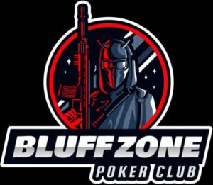PPPoker Club Bluff Zone 1