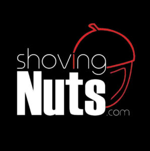 Poker Clubs Showing Nuts 1